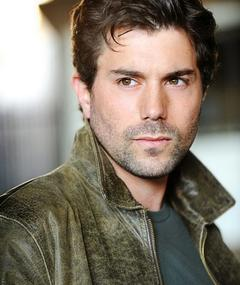 Photo of Micah Sloat
