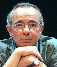 Poza lui José Luis Gómez