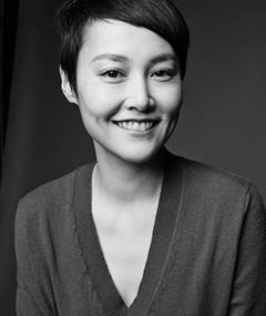Photo of Rinko Kikuchi