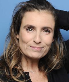 Photo of Lisa Azuelos