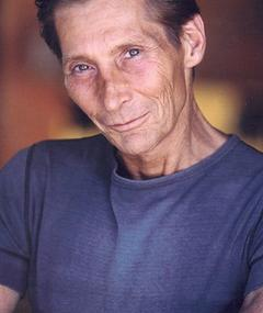 Photo of Robert Axelrod