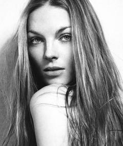 Photo of Paulina Nemcova