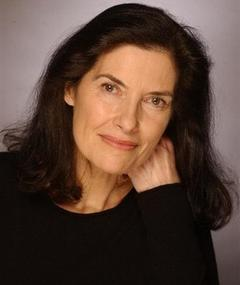 Photo of Laurence Ragon