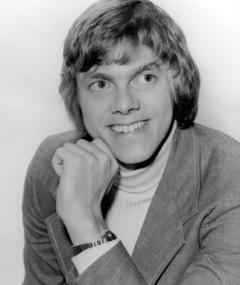 Poza lui Richard Carpenter
