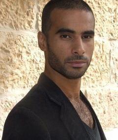 Photo of Sami Samir