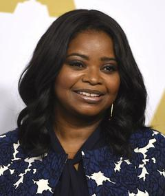 Foto de Octavia Spencer
