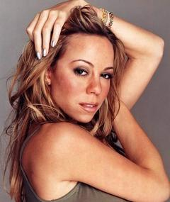 Foto af Mariah Carey