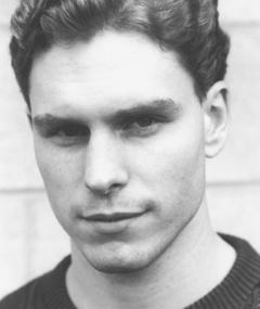 Photo of George Fivas