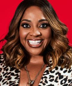 Photo of Sherri Shepherd