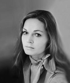 Photo of Lyudmila Chursina