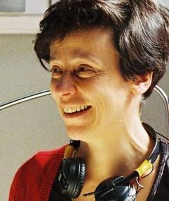 Photo of Jeanne Waltz