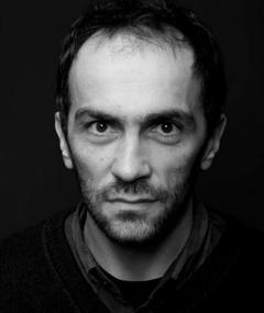 Photo of George Zlatarev