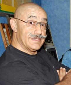 Photo of Belkacem Hadjadj
