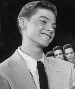 Photo of Johnny Stewart