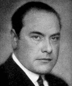 Photo of John W. Brunius