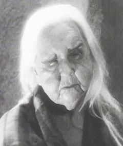 Photo of Louise Emmons