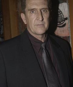 Photo of Richard Carter