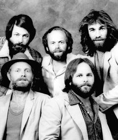 Photo of The Beach Boys