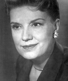 Photo of Lenita Lane