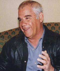 Photo of Sid Ali Kouiret