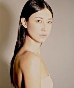 Photo of Mei Melançon
