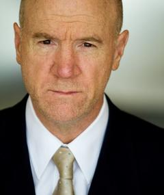 Photo of Michael Monks