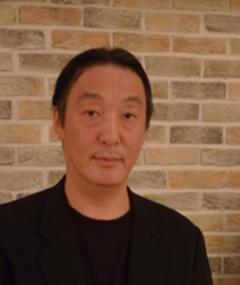 Photo of Satoru Ogura