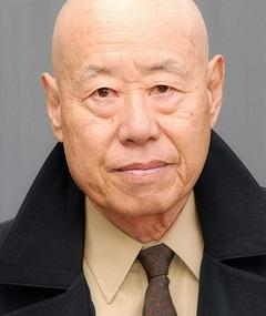 Photo of Koji Kataoka
