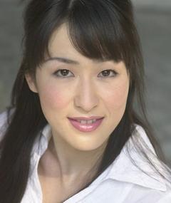 Photo of Masami Okada