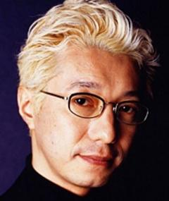 Photo of Macoto Tezuka