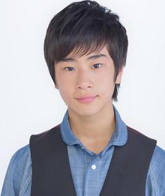 Photo of Oshiro Maeda