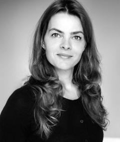 Photo of Malene Blenkov