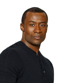 Photo of Sean Blakemore