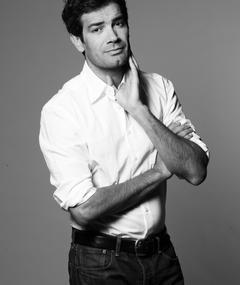 Photo of Marco Bonini