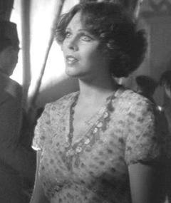 Photo of Olga Lord