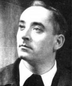 Photo of Pierre Sergeol