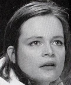 Photo of Julie Wieth