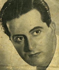 Photo of Rafael Medina