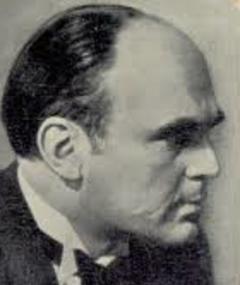 Photo of Ferdinand Hart