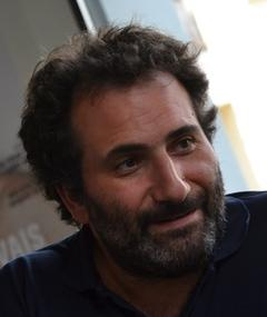 Photo of Thierry Lounas