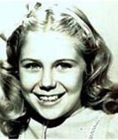 Photo of Connie Laird