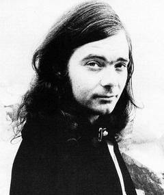 Photo of Roky Erickson