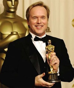 Photo of Brad Bird