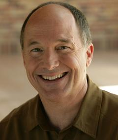 Photo of Brad Lewis