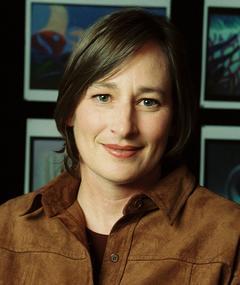 Photo of Sharon Calahan