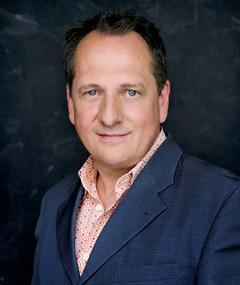 Photo of Thomas Kügel