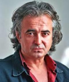 Photo of Ljubomir Kerekes