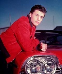 Photo of Ricky Nelson