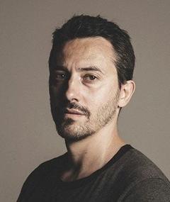 Photo of Xavier Laurent
