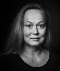 Foto af Marianne Nielsen